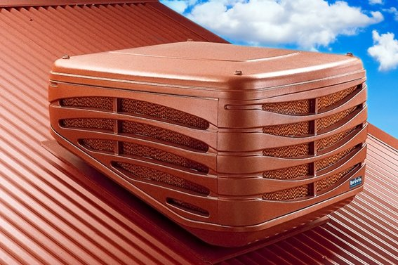 Professional Evaporative Cooling Repairs Melbourne