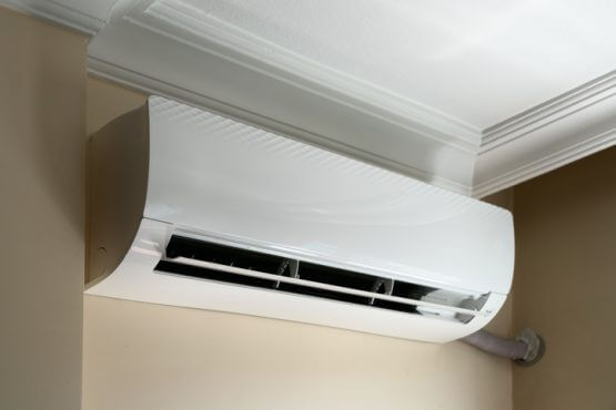 Improve Your Air Conditioner's Efficiency During the Off Season