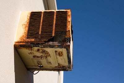 old aircon edited