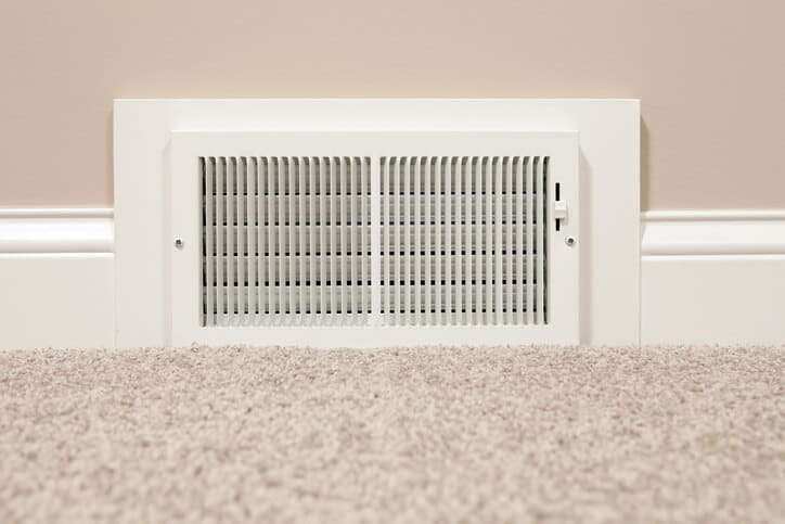 Is Ducted Heating A Cheaper Alternative?