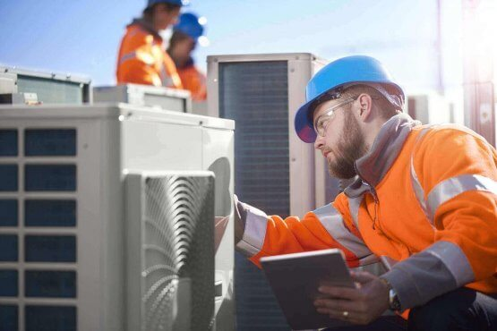 Great Tips For Improving Efficiency Of Evaporative Coolers